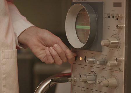 Primeras pruebas de laboratorio - Años 20