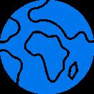 003-world
